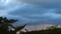 雲が蒼い.jpg