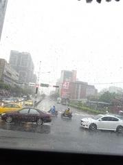!大雨だ.jpg