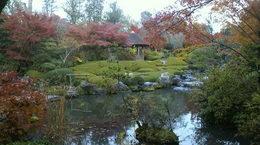 12月1日女子会の様な京都旅行 楽しかった~.jpg