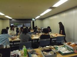 2月は朝日カルチャースクール.jpg