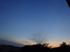 ~余り見ない雲だな.jpg